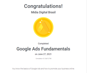 agência marketing digital