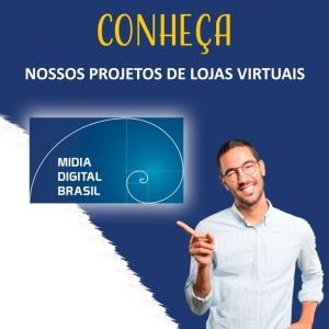 empresa-gerenciamento-redes-sociais