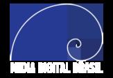 Agência Criação de Sites